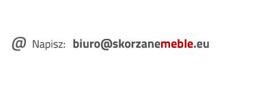 biuro@skorzanemeble.eu