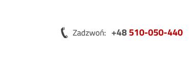 Skórzane meble, Łódź